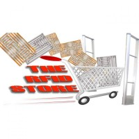 THE RFID STORE