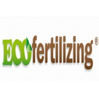 ECOFERTILIZING SAC