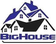 BIGHOUSE INMOBILIARIA