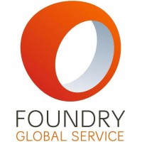 FOUNDRY GLOBAL SERVICE, S.L.
