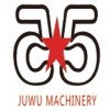CHANGZHOU JUWU MAQUINARIA CO.,LTD