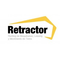 RETRACTOR LEASING OPERATIVO CHILE