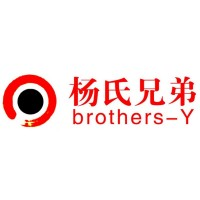 BROTHER YOUNG DEVELOPMENT CO.,LTD.