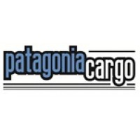 A PATAGONIA CARGO