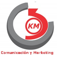 5 KM COMUNICACION Y MARKETING