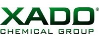 XADO CHEMICAL GROUP