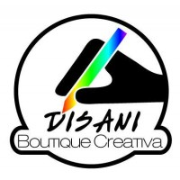 DISANI BOUTIQUE CREATIVA