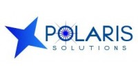 POLARIS SOLUTIONS -PRODUCTOS DE ILUMINACION -