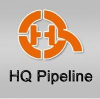HQ PIPELINE CO. , LTD