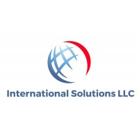 INTERNATIONAL SOLUTIONS LLC