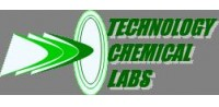 TECHNOLOGY CHEMICAL LABS