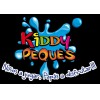 KIDDY PEQUES