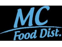 MC FOOD DIST
