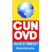 CUN OVD INVESTMENT DOMINICANA