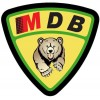 MDB TECHNOLOGY