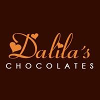 DALILAS CHOCOLATES