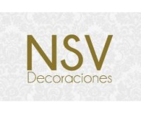 NSV DECORACIONES