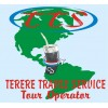 TERERE TRAVEL SERVICE - TOUR OPERATOR