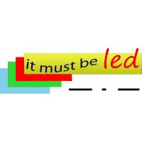 IT MUST BE LED - ENYTEC