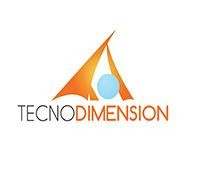 TECNODIMENSION HINCHABLE S.L.