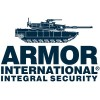 ARMOR INTERNATIONAL