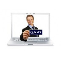 GAP7 BUSINESS COMERCIALIZACIONES INTEGRALES
