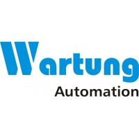 WARTUNG AUTOMATION