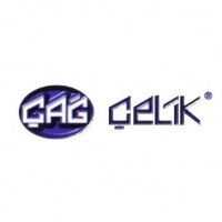 CAGCELIK IRON AND STEEL CO.