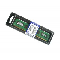MEMORIAS KINGSTON 2 GB 1333 KVR1333D3N9/2G KVR1333D3S8N9/2