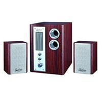 PARLANTES FEATHER MV862