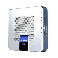 CONECTIVIDAD LINKSYS RTP300 2 PHONE PORTS VOIP