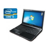 NOTEBOOKS / ALL IN ONE BANGHO FUTURA 1500 I5-520 4GB DDR3 HD 500GB 15.6 SEVEN HOME PREMIUM