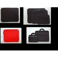 NOTEBOOKS / ALL IN ONE SOBRE NEOPRENE 15.4 PULGADAS MANHATTAN 957162