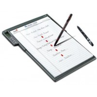 TABLETAS DIGITALIZADORAS GENIUS G-NOTE 7100 A4