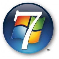 SOFTWARE ORIGINAL MICROSOFT WINDOWS SEVEN PROFESIONAL 32 BIT SOPORTA DOWNGRADE XP PRO OE