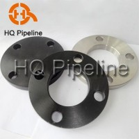 Bridas / forged flanges
