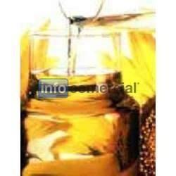 Aceite de lino linaza para madera bidn de 5 l - Aceite de linaza para madera ...