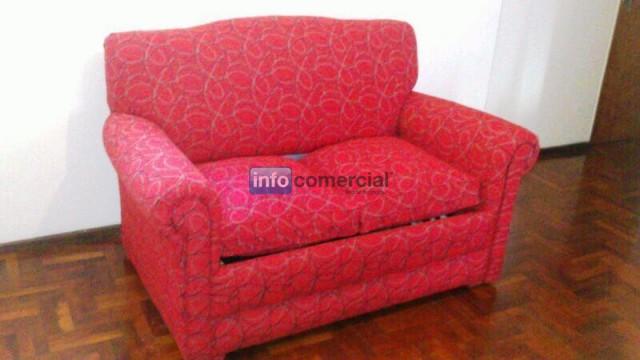 Tapizado de sillas y sillones - Tapizado de sillones ...