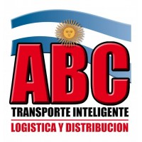 Transporte,Logistica y Distribucion