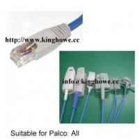 Sell Spo2 sensor for Palco