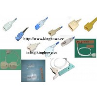 Sell Disposable spo2 sensor