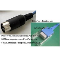 Sell Spo2 Extension cable for Datascope