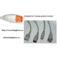 Sell IBP cable for Fukuda