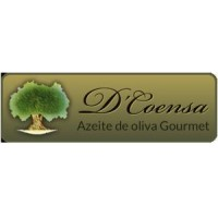 NEW OLIVE OIL !!!!!!!! DIRECT AT SPANISH PRODUCTOR
