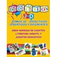 Didacticos 3D