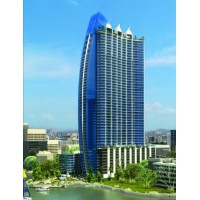 GRAND TOWER | 9236