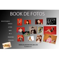 Book De Fotos, Book Fotográfico, Books de Fotografias, Producción Book de Fotos, Book de fotos para modelos y actores fotógrafo Profesional, book de fotos profesional,book de fotos para bebes,book de fotos para 15 años, Book Fotográfico - Realizamos