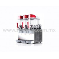 Dispensador Serie MT 3