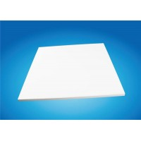 Frameless LED Panel Lights para iluminación de oficina y residencial, UGR <19 disponible, 13W a 45W