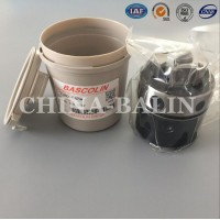 China Head Rotor CABEZALES 7180-668W DELPHI